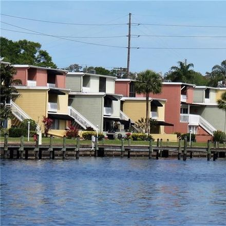 Rent this 2 bed loft on 2424 W Tampa Bay Blvd in Tampa, FL