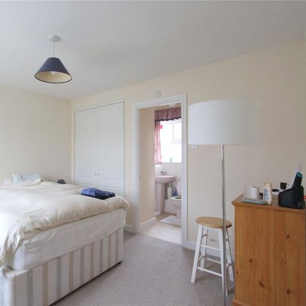 Rent this 4 bed house on Haydon End Lane in Lower Village SN25 1TL, United Kingdom