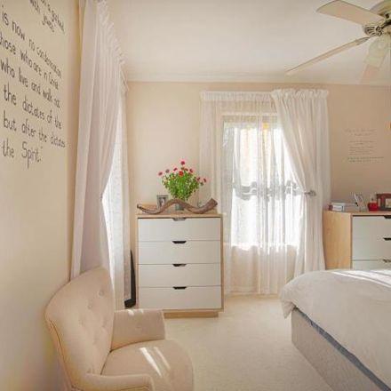 Rent this 3 bed house on Evergreen in Stellenbosch Ward 17, Stellenbosch