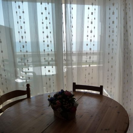Rent this 1 bed apartment on Avenue des Terrasses du Levant in 66140 Canet-en-Roussillon, France
