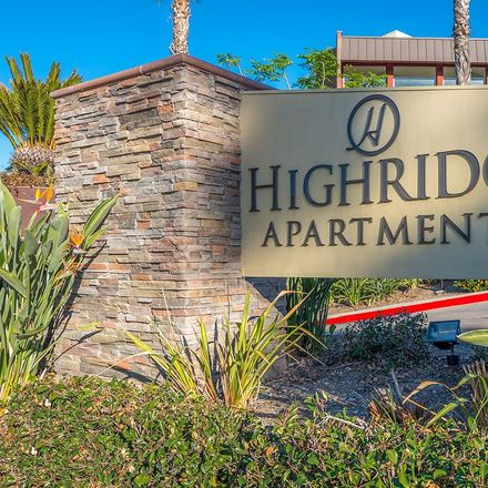 Rent this 2 bed apartment on 3 Limetree Lane in Rancho Palos Verdes, CA 90275