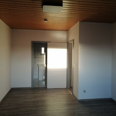 Rent this 2 bed apartment on Aulberstraße 18 in 72764 Reutlingen, Germany