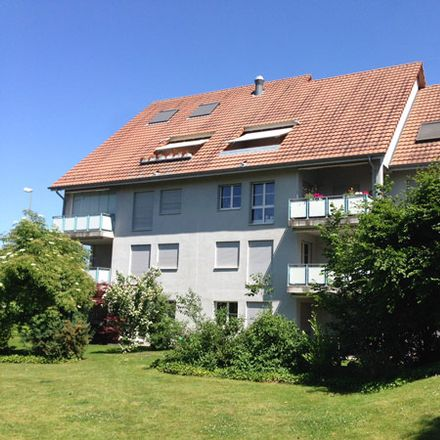 Rent this 4 bed apartment on Breitenstrasse in 8108 Dällikon, Switzerland