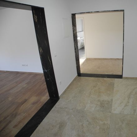 Rent this 4 bed apartment on 67227 Frankenthal