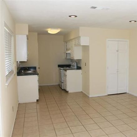 Rent this 3 bed house on 208 Duncan Way in Wylie, TX 75098