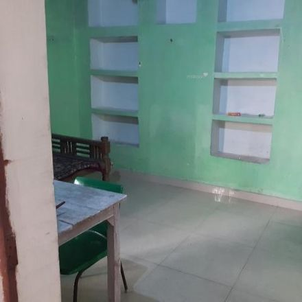 Rent this 1 bed house on Varanasi