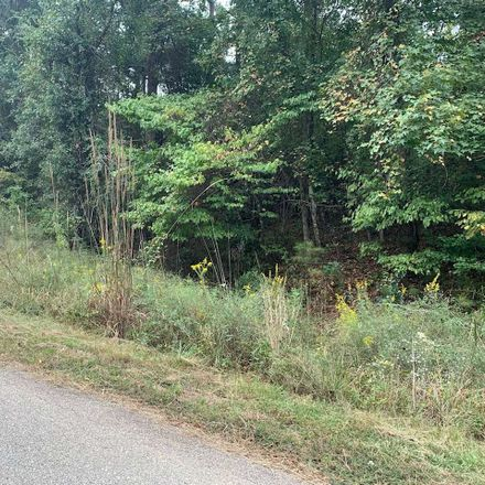 Rent this 0 bed house on Sams Way in Eatonton, GA 31024