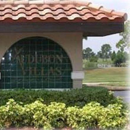 Rent this 2 bed condo on 13827 Fairway Island Dr in Orlando, FL