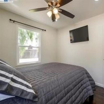 Rent this 2 bed house on 15952 Via Alamitos in San Lorenzo, CA 94579