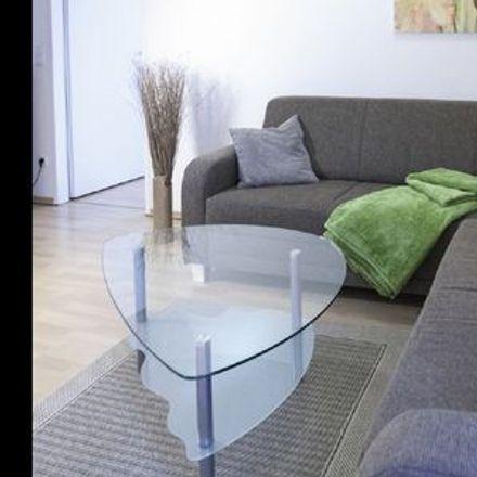 Rent this 1 bed apartment on Vienna in KG Favoriten, VIENNA