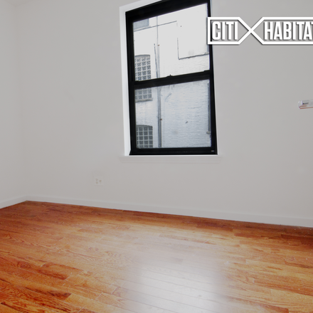 Rent this 4 bed apartment on 311 East 193rd Street in New York, NY 10458