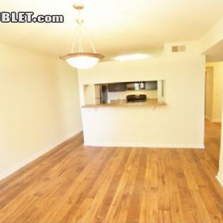 Rent this 2 bed apartment on 17 Carrington Road in Hendersonville, TN 37075