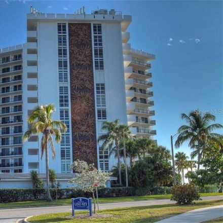 Rent this 2 bed condo on Benjamin Ln in Sarasota, FL