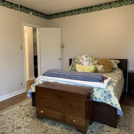 Rent this 2 bed condo on 57 West Baltimore Avenue in Lansdowne, PA 19050
