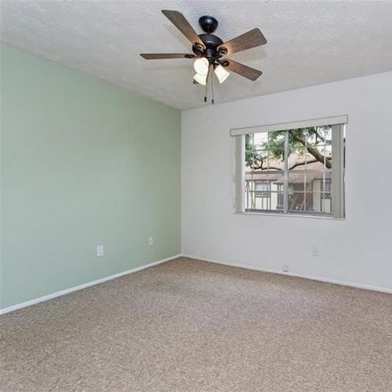 Rent this 1 bed condo on 470 Old Orchard Lane in Edgewood, FL 32809