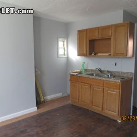 Rent this 2 bed apartment on 238 Walworth Street in New York, NY 11205