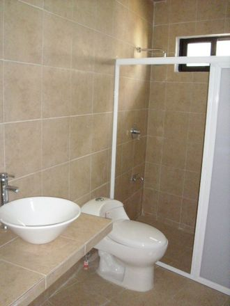 Rent this 1 bed apartment on Calle 42 in 97119 Mérida, YUC