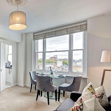 Rent this 1 bed apartment on 39 Hill Street in London W1J 5LX, United Kingdom