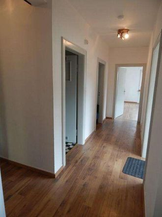 Rent this 3 bed apartment on Trier in Barbara, RHINELAND-PALATINATE