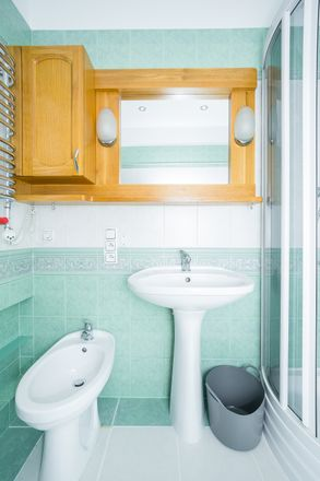 Rent this 2 bed room on Świętego Ducha 59/61 in 80-834 Gdansk, Poland