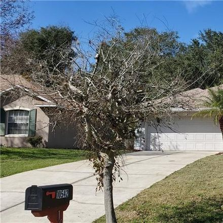 Rent this 3 bed house on 10542 Mira Lago Lane in South Clermont, FL 34711