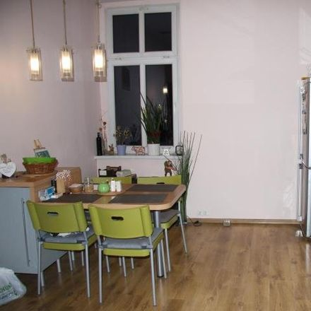 Rent this 3 bed apartment on Bytomska 31 in 41-400 Mysłowice, Poland