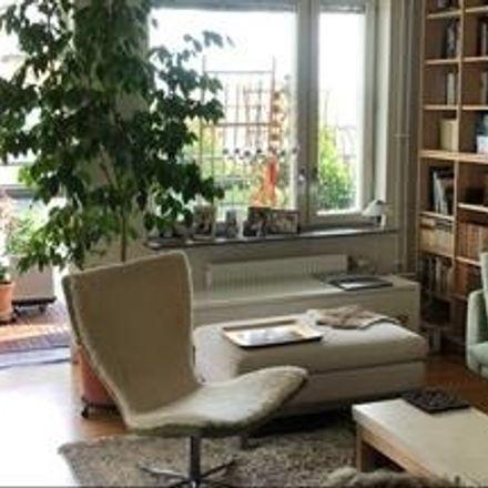 Rent this 2 bed apartment on Bågljusvägen in 112 19 Stockholm, Sweden