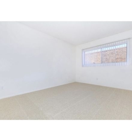 Rent this 1 bed room on 699 Del Rio Way in Fullerton, CA 92835