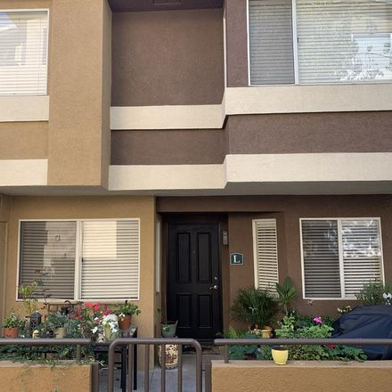 Rent this 1 bed room on Vantis in Aliso Viejo, CA 92656-2601