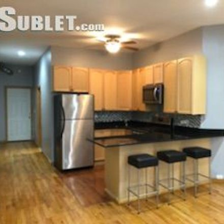 Rent this 2 bed apartment on 1251 North California Avenue in Chicago, IL 60625