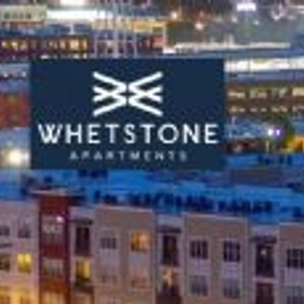 Rent this 1 bed apartment on Whetstone Apartments in 501 Jackson Street, Durham