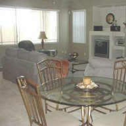 Rent this 2 bed apartment on 11500 East Cochise Drive in Scottsdale, AZ 85259