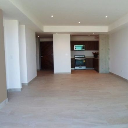Rent this 3 bed apartment on Reguilete in Calle España, Madero (La Cacho)