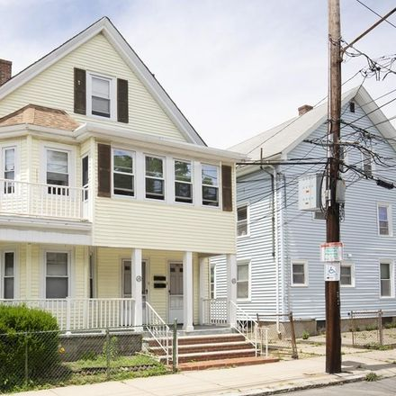 Rent this 7 bed apartment on 23 Shannon Street in Boston, MA 02135