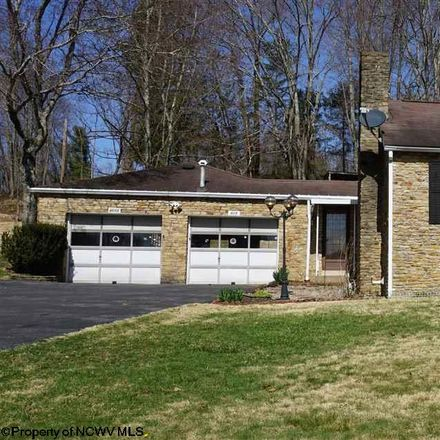 Rent this 2 bed house on Monumental Rd in Fairmont, WV