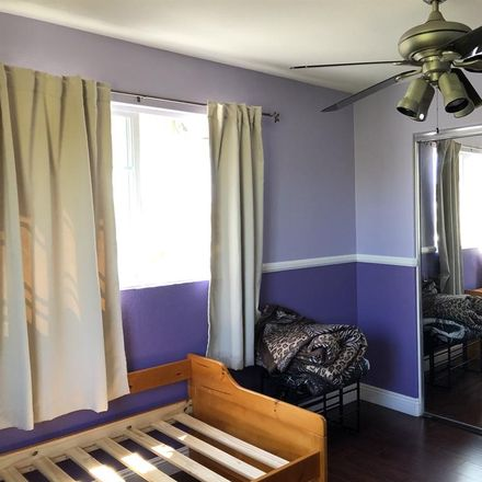 Rent this 1 bed room on 1294 Jamestown Drive in Chula Vista, CA 91913