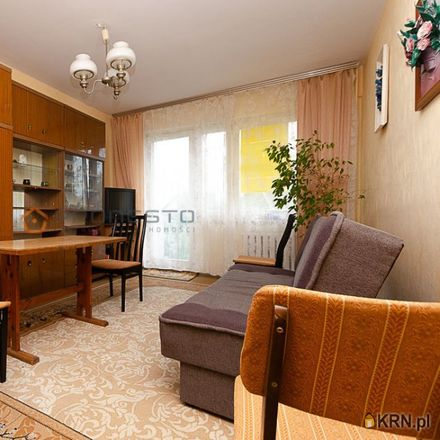 Rent this 2 bed apartment on Zajęcza 14 in 35-513 Rzeszów, Poland
