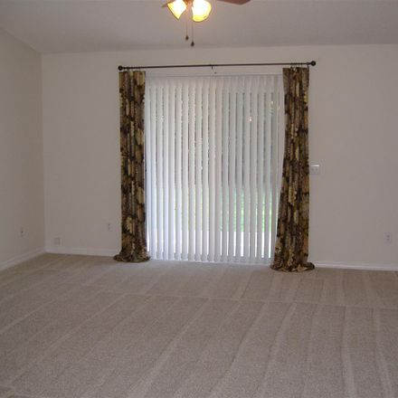 Rent this 3 bed apartment on 5669 Chanterelle Cir in Milton, FL