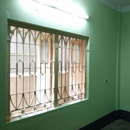 Rent this 2 bed house on Kalyani Expressway in North 24 Parganas, Barrackpore - 712104