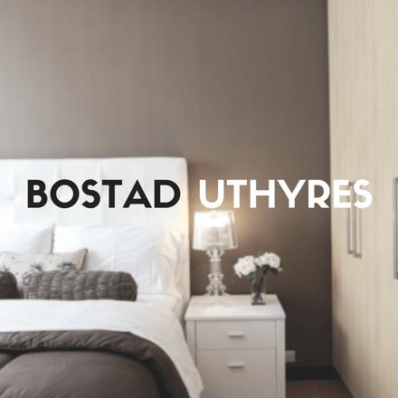 Rent this 2 bed apartment on Nyhemsgatan in 302 49 Halmstad, Sweden