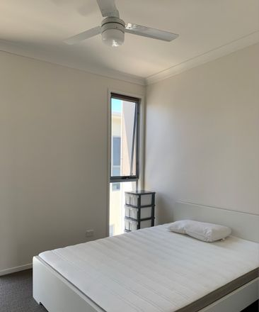 Rent this 1 bed room on Carrara in Gold Coast, Queensland