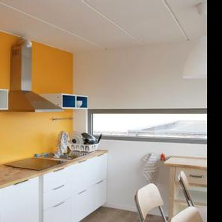 Rent this 1 bed room on Anderlecht in BRUXELLES, BE