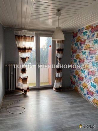 Rent this 2 bed apartment on Ofiar Faszyzmu 11 in 44-330 Jastrzębie-Zdrój, Poland