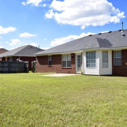 Rent this 4 bed house on 584 Jackson Street in Grovetown, GA 30813