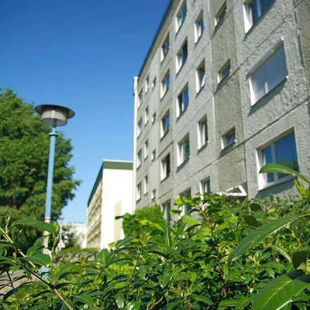 Rent this 3 bed apartment on Friedensring 6 in 29410 Salzwedel, Germany
