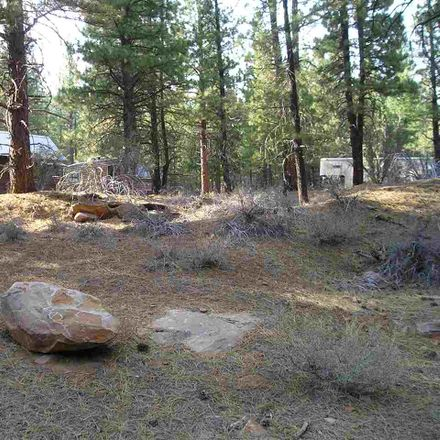 Rent this 0 bed apartment on 3700 Money Rd in Beckwourth, CA