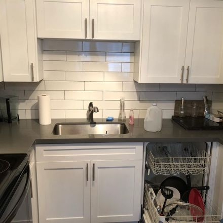 Rent this 1 bed room on Lost Canyon South in Scottsdale, AZ 8525