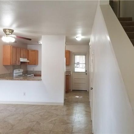 Rent this 1 bed townhouse on 1143 Kamaaha Loop in Kapolei, HI