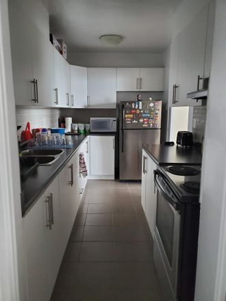 Rent this 1 bed room on Toronto-Dominion Centre in First Canadian Place, 100 King Street West