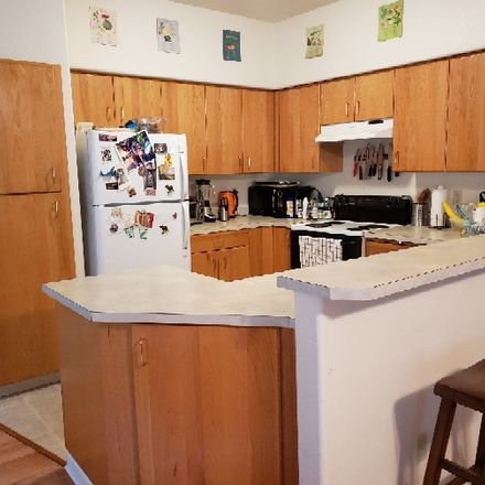 Rent this 1 bed room on 3723 Southeast Washington Street in Portland, OR 97214